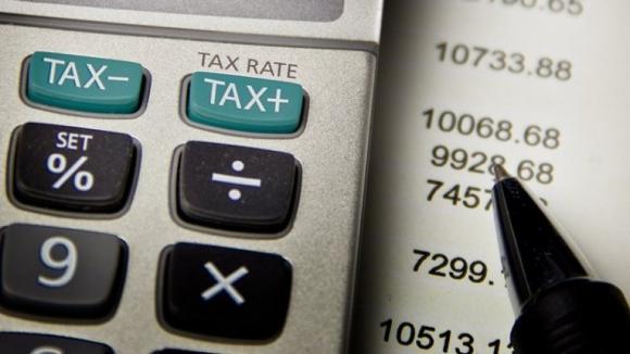 Taxas Euribor sobem a três, nove e 12 meses e mantêm-se a seis meses
