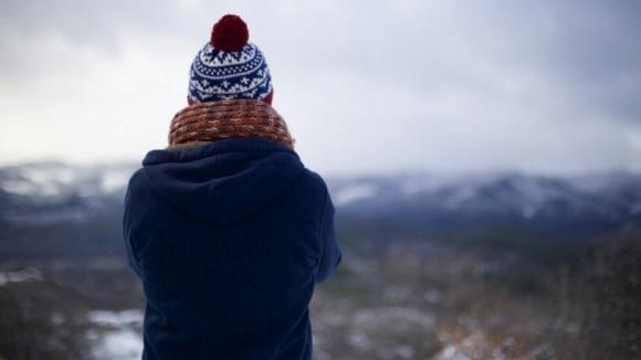 """Saúde do Norte com plano de contingência para o frio e """"ligeiro aumento"""" de procura"""