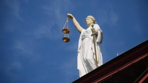 Ministério Público investiga Bruno Caetano da TVI por alegados crimes de discriminação