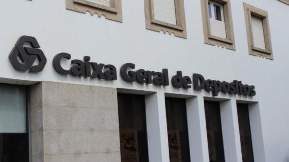 Parlamento vai pedir ao Ministério Público auditoria à Caixa Geral de Depósitos