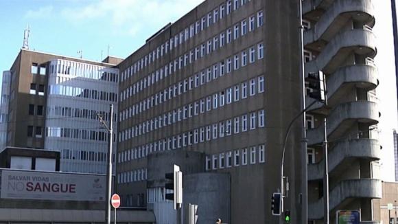 Hospital Santo António diz que serviços mínimos não foram cumpridos na greve dos enfermeiros