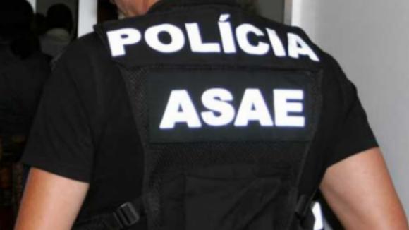 Plataformas de 'crowdfunding' não foram inspecionadas pela ASAE desde que foram criadas