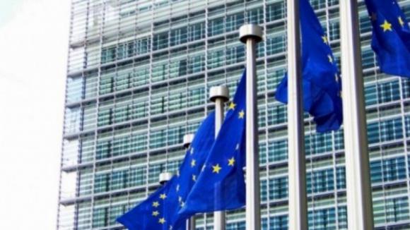 Bruxelas mais pessimista que Governo revê em baixa crescimento português