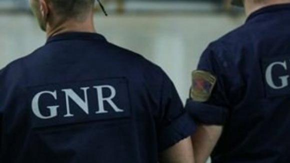 GNR detém 12 pessoas em desmantelamento de rede de contrabando de tabaco