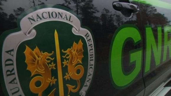 Suspeitos de tráfico de droga detidos pela GNR do Porto ficam em prisão preventiva