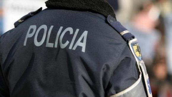 PSP deteve nove pessoas em operação de fiscalização de trânsito no Porto