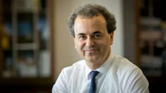 Fernando Araújo já não vai liderar o S. João
