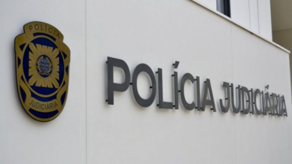 PJ recupera as 430 unidades do potente analgésico desaparecido no início do mês