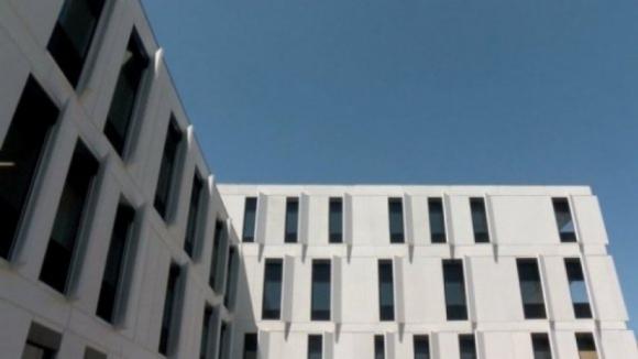 Presidente do Hospital de Gaia renuncia ao cargo e cessa funções esta segunda-feira