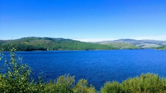 Autarca de Celorico de Basto quer usar Fridão para embargar três barragens do Tâmega
