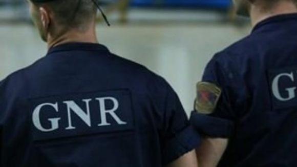 Operação Páscoa 2019 da GNR regista 438 acidentes nos dois primeiros dias