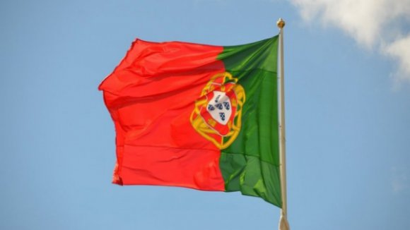 """Só 17% dos portugueses diz ser """"extremamente provável"""" ir votar nas eleições Europeias"""