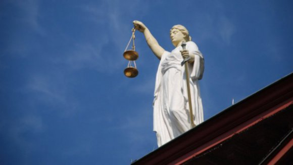 Águeda: Alegado líder de rede de pedofilia confessa maioria dos crimes em tribunal