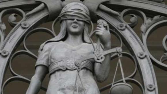 Homem de 27 anos condenado à pena máxima por homicídio em Valpaços
