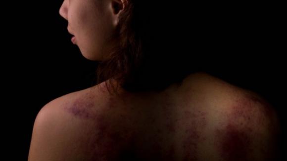 Região Centro regista aumento de sofisticação nos crimes de violência doméstica