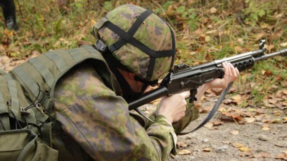 Associações de militares, GNR e polícia marítima contra diploma de carreiras especiais
