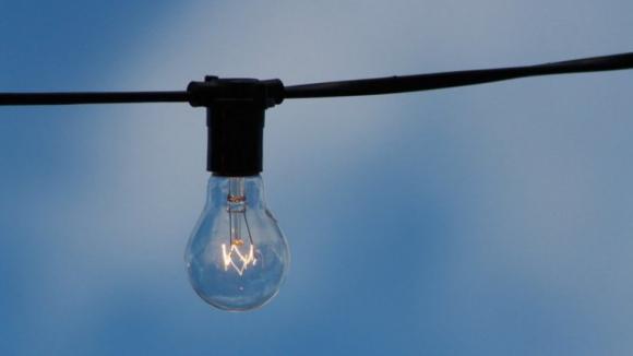 Portugal tem a eletricidade mais cara da UE em paridade de poder de compra