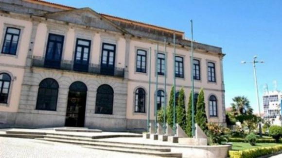 Tribunal de Contasaprova empréstimo da Câmara de Gondomar para pagar dívida da EDP