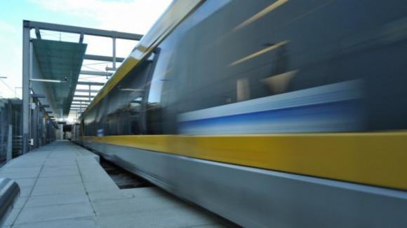 Passes com 14.600 novos clientes na Área Metropolitana do Porto desde abril