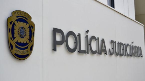 Polícia Judiciária detém cidadãos estrangeiros para extradição