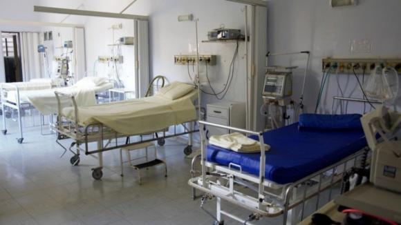 Doentes oncológicos do hospital de Viseu iniciam tratamentos no IPO de Coimbra