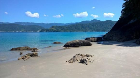 Portugal tem 44 praias sem qualquer vestígio de poluição