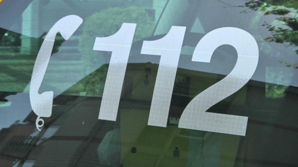 Atropelamento na EN13 faz uma vítima mortal em Chafé, Viana do Castelo