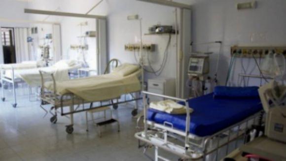 Greve dos técnicos de diagnóstico regista adesão acima dos 85%