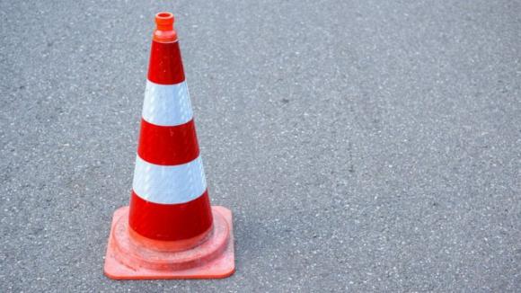 Colisão entre dois carros provoca cinco feridos em Fafe