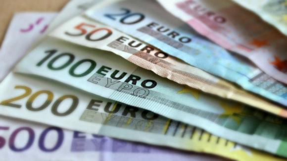 Autoridade da Concorrência multa 14 bancos por concertação de informação