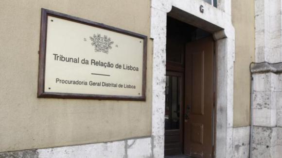 E-toupeira: Tribunal da Relação de Lisboa não leva SAD do Benfica a julgamento