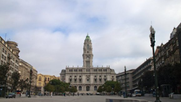 Assembleia Municipal do Porto unânime na reabilitação do Cinema Batalha e da Alexandre Herculano