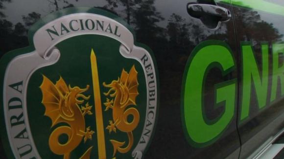 GNR investiga morte de homem vítima de atropelamento seguido de fuga em Vila Real
