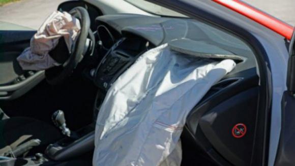 Menos mortes nas estradas, mas mais acidentes e feridos graves