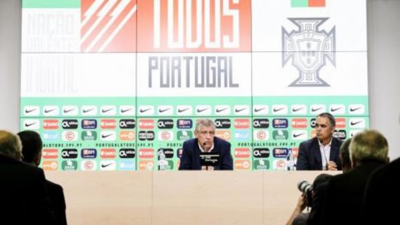 Ricardo Pereira, João Mário, Bruma e André Silva chamados à seleção portuguesa