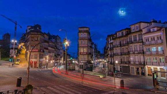 Portugal com 4.º maior aumento dos preços das casas no 2.º trimestre