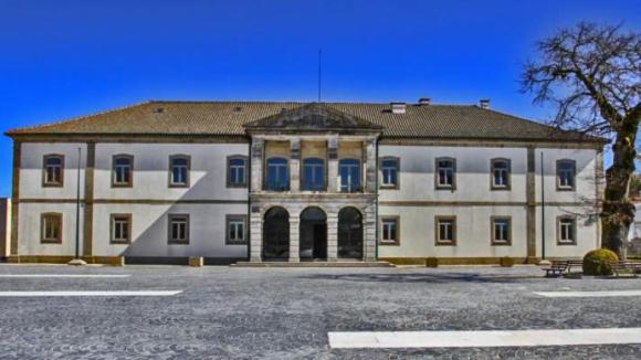 Ex funcionário confessou desvio de 66 mil euros da Câmara de Montalegre