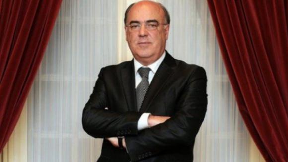 """Presidente da Câmara de Barcelos """"colocado em liberdade"""""""