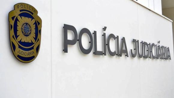 Homem detido por rapto e tentativa de violação a peregrina em Viana do Castelo