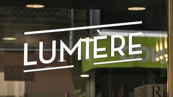 Petição contra fecho das Galerias Lumière no Porto defende projeto que integre lojistas