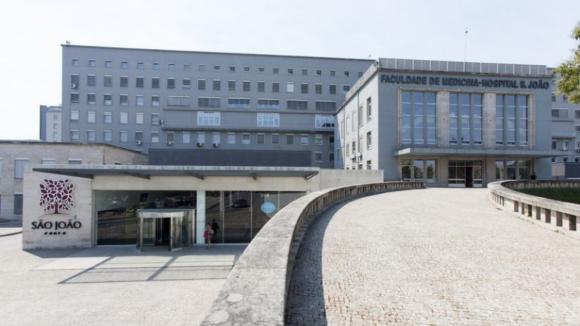 DIAP do Porto abre inquérito à construção da ala pediátrica do hospital São João