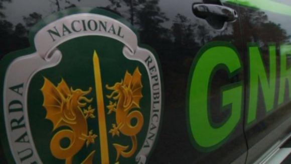 Homem de 20 anos detido por violência doméstica e ameças à ex-namorada em Marco de Canaveses