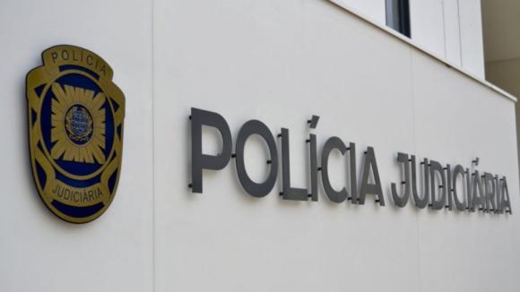 Carrinha de valores assaltada à mão armada em Famalicão
