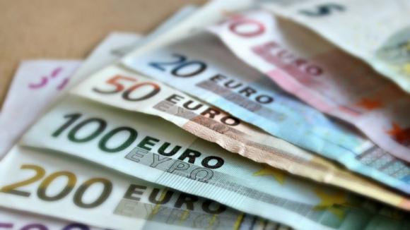 Cinco maiores bancos em Portugal diminuem lucros em mais de 400 ME até setembro