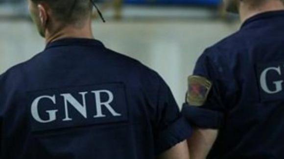 Autoridades procuram suspeito de balear duas mulheres em Reguengos de Monsaraz