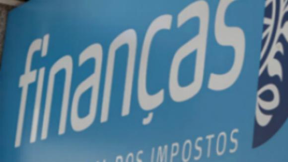 Fisco deteta erro em 10.000 declarações de IRS de 2015 e exige devolução de 3,5 milhões de euros