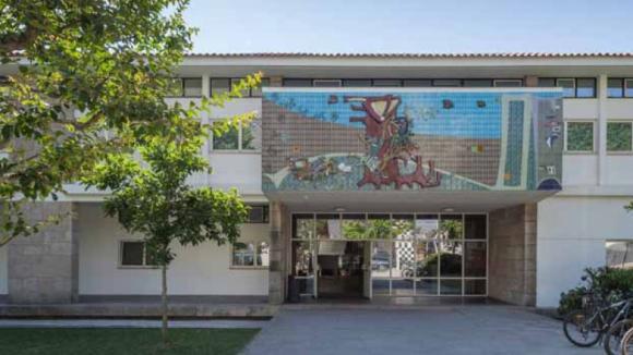 Dezenas de escolas encerradas no distrito do Porto devido a greve dos trabalhadores não docentes