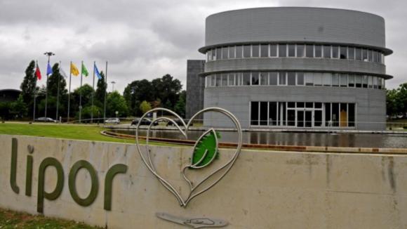 """Projeto ibérico vai dar uma""""segunda vida"""" ao lixo elétrico e eletrónico"""