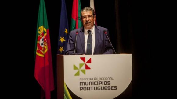 Congresso da Associação Nacional de Municípios Portugueses arranca hoje com regionalização em cima da mesa