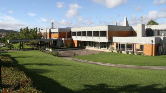 Deputados do PSD querem que Governo compense politécnico de Bragança